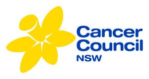 CC_NSW_CMYK2
