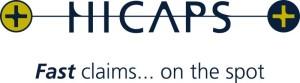 HICAPS_Logo_plus_TAG1