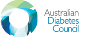 australian-diabetes-council_logo