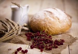 diabetic diet plan bread