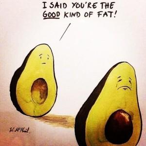 healthy-fats...