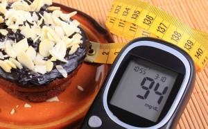 watchfit diabetes