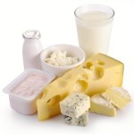 DAIRY fat and cardiovascular disease risk