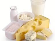 dairy-calcium-and-milk