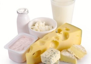 dairy-calcium-and-milk